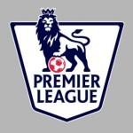 premier league 2015 - 2016