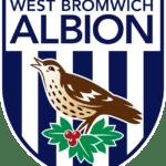 west bromich albion